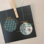 http://www.kidspot.com.au/Christmas-Christmas-crafts-Paper-bauble-Christmas-card+6218+117+article.htm