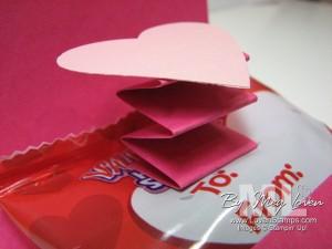 Картички Валентинки